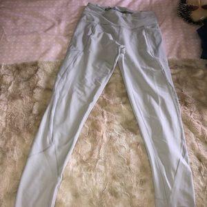 Victoria Secret Essential leggings 7/8 length